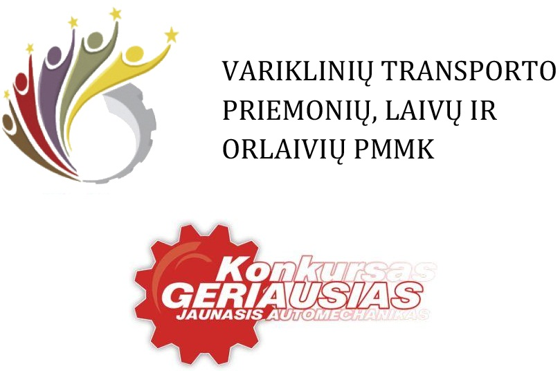 nacionalinis_konkursas_logo2