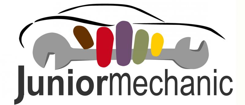 tarptautiniu_konkursu_logo