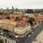 Vilniaus Automechanikos ir Verslo Mokykla